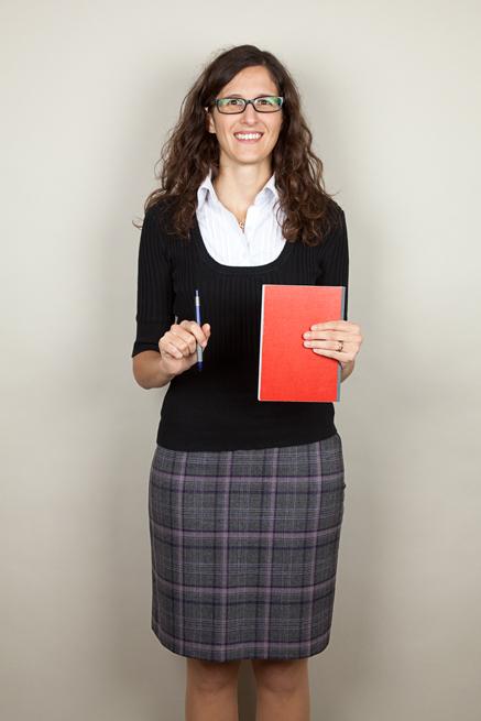 cynthia heiner thesis